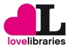 Love-Libraries-libraries-a