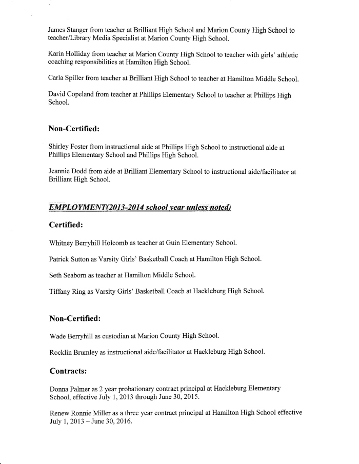 Marion-Co-Board-Ed-Personnel-2-20130612