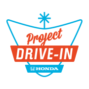 Honda_Project_Drive-In_Logo_Bl_Ogn