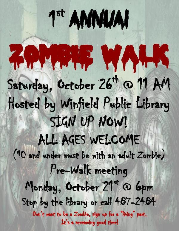 Zombie walk(1)-page-001