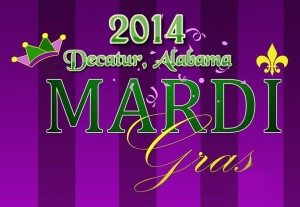 mardi-gras-backgrounds--2