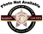 sheriff_no_image