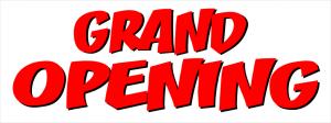 grand-opening-1024x383