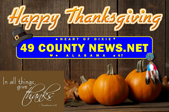 49county_thanksgiving