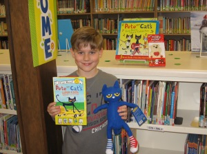 Love Your Library Winners 002