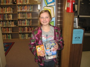 Love Your Library Winners 003