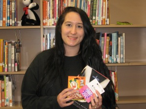 Love Your Library Winners 004