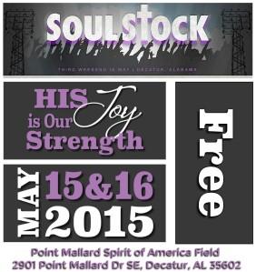 soul-stock